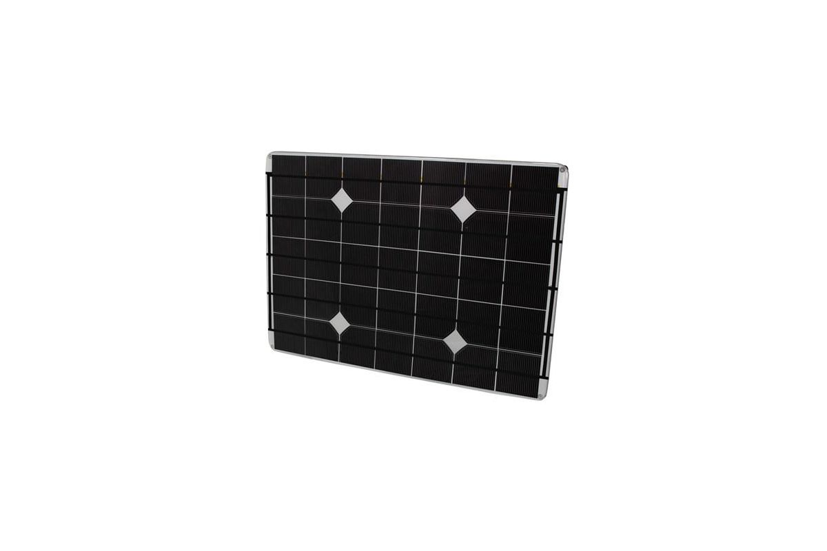 17W Solar Panel for Sabre
