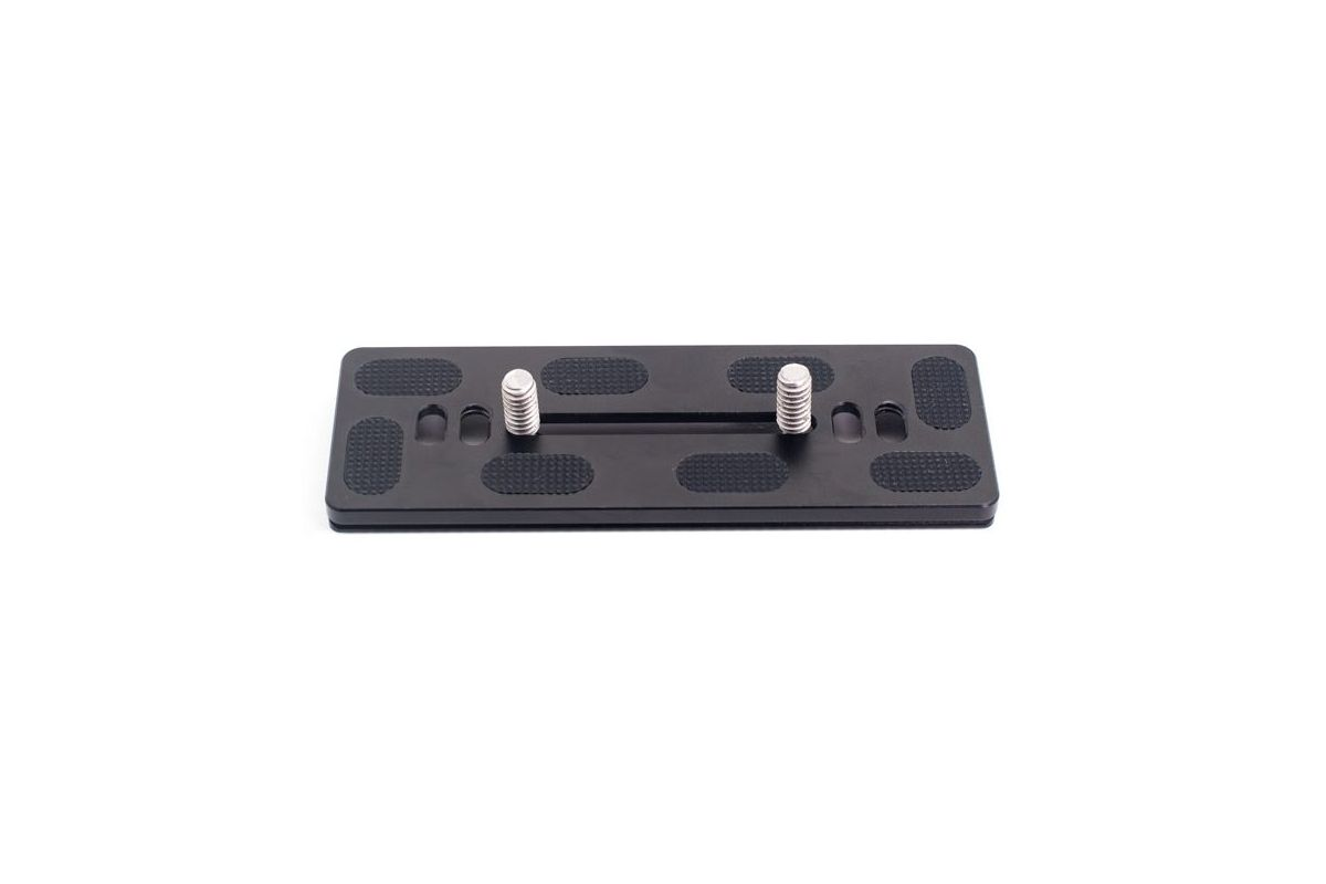 120mm Arca Plate for Scout Camera Box