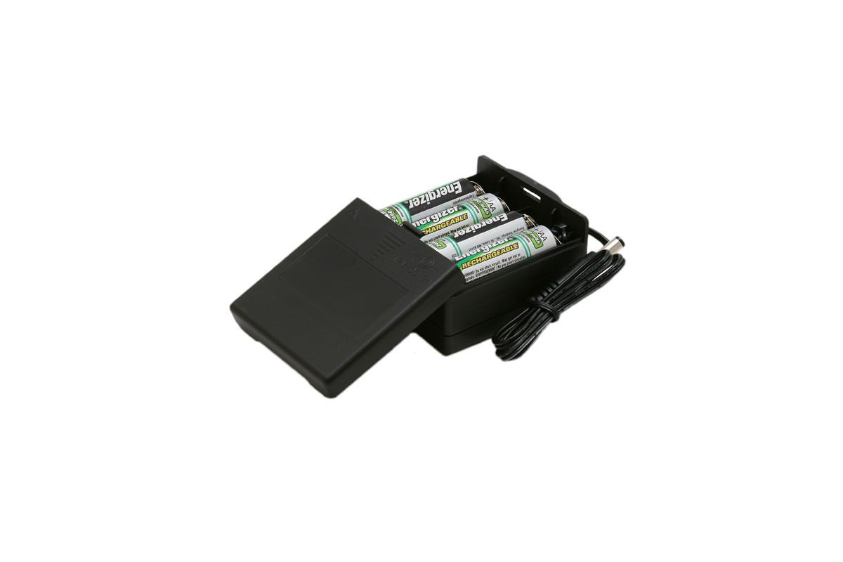 StopShot Battery Pack