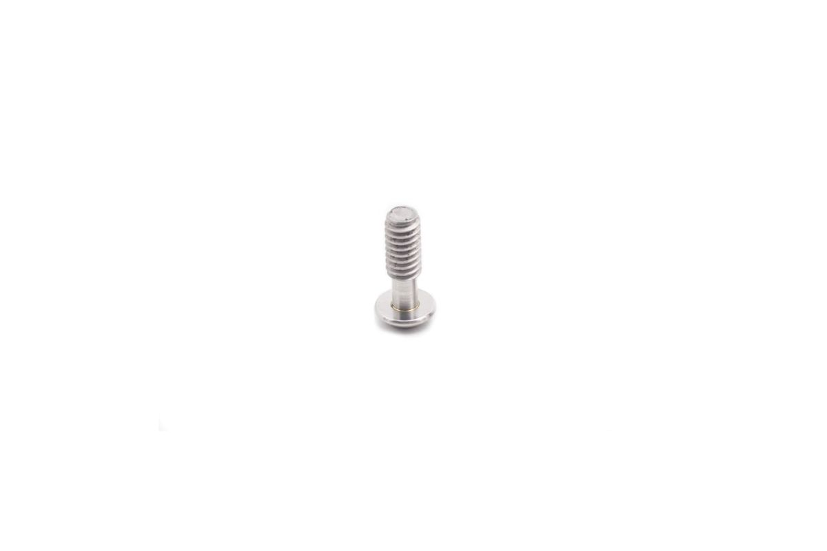 Cam-Box Captive Screw