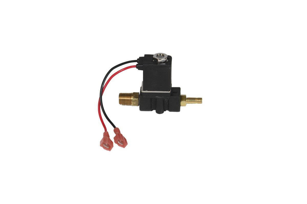 Water Valve (no power supply, use with 3 valve power supply)