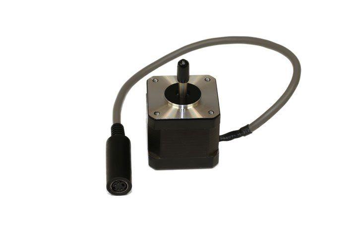 StackShot Motor