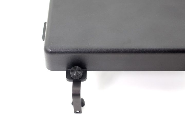 Battery Attachment to Controller Carrier Kit