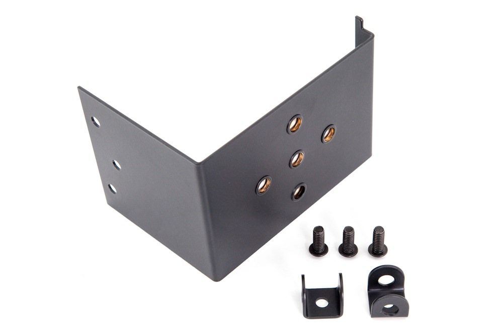 Cam-Box Right Angle Bracket