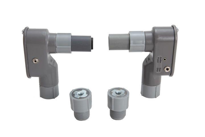 Laser Beam Sensor