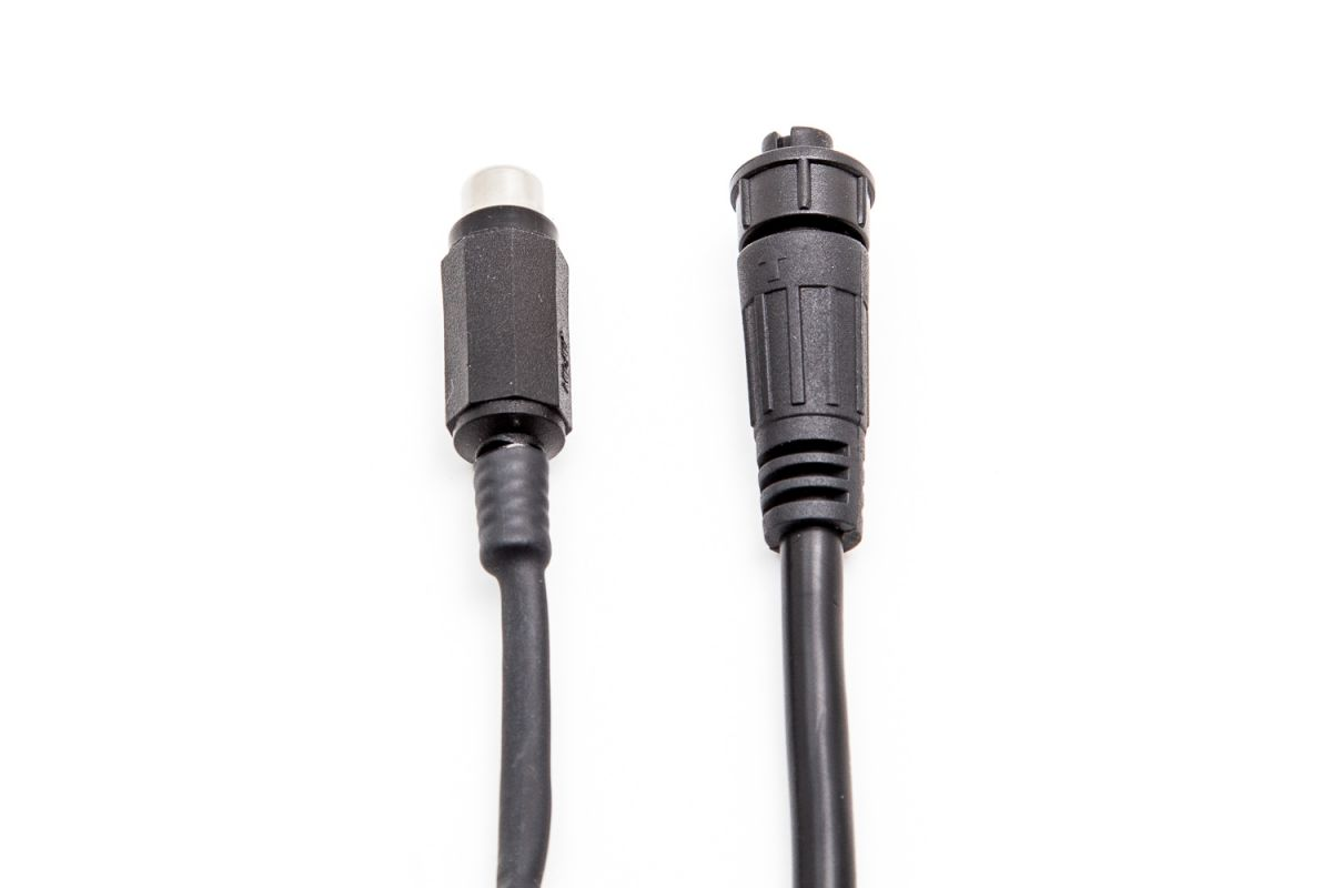 Scout Flash Sync Cable