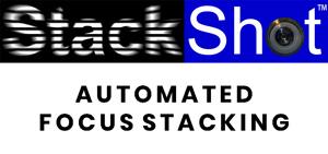StackShot Logo